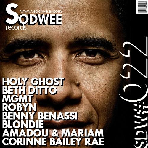 SDW022 sodwee.com
