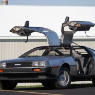DeLorean_DMC_12_17