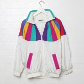 patternity_vintage_1980s_shell_top_rainbow