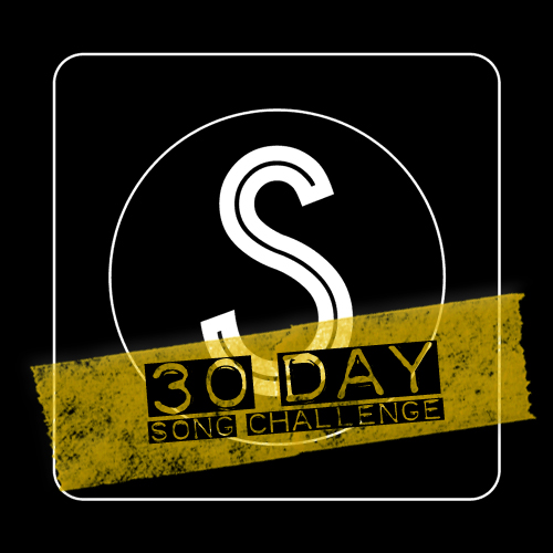 30 Day Song Challenge - Day#01 | Your Favorite Song