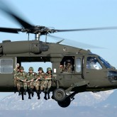 blackhawk_helicopter_picture_1274778301