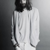 breakbot3-1249596651
