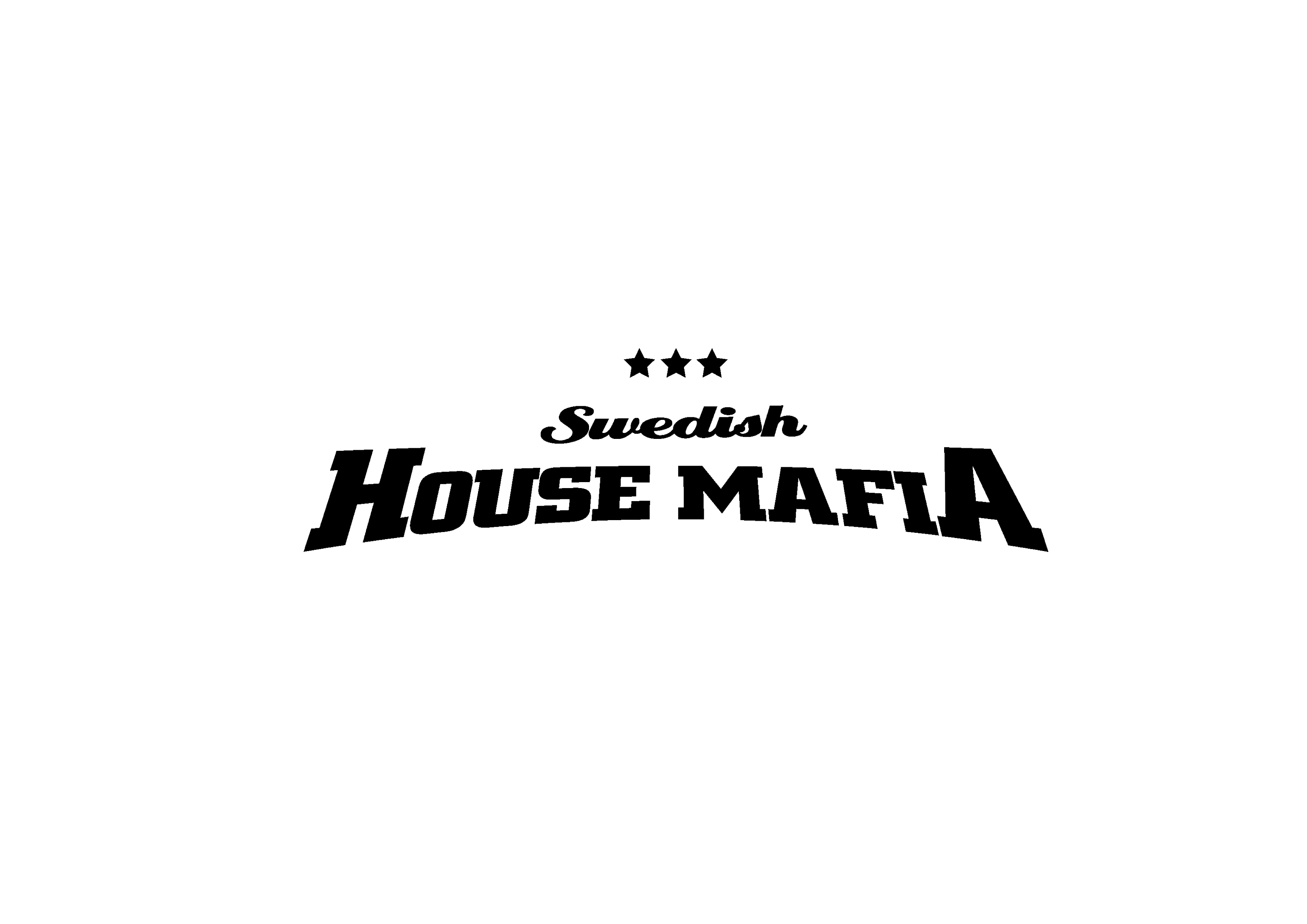 [ONE SHOT MP3] : Swedish House Mafia – Save The World Tonight