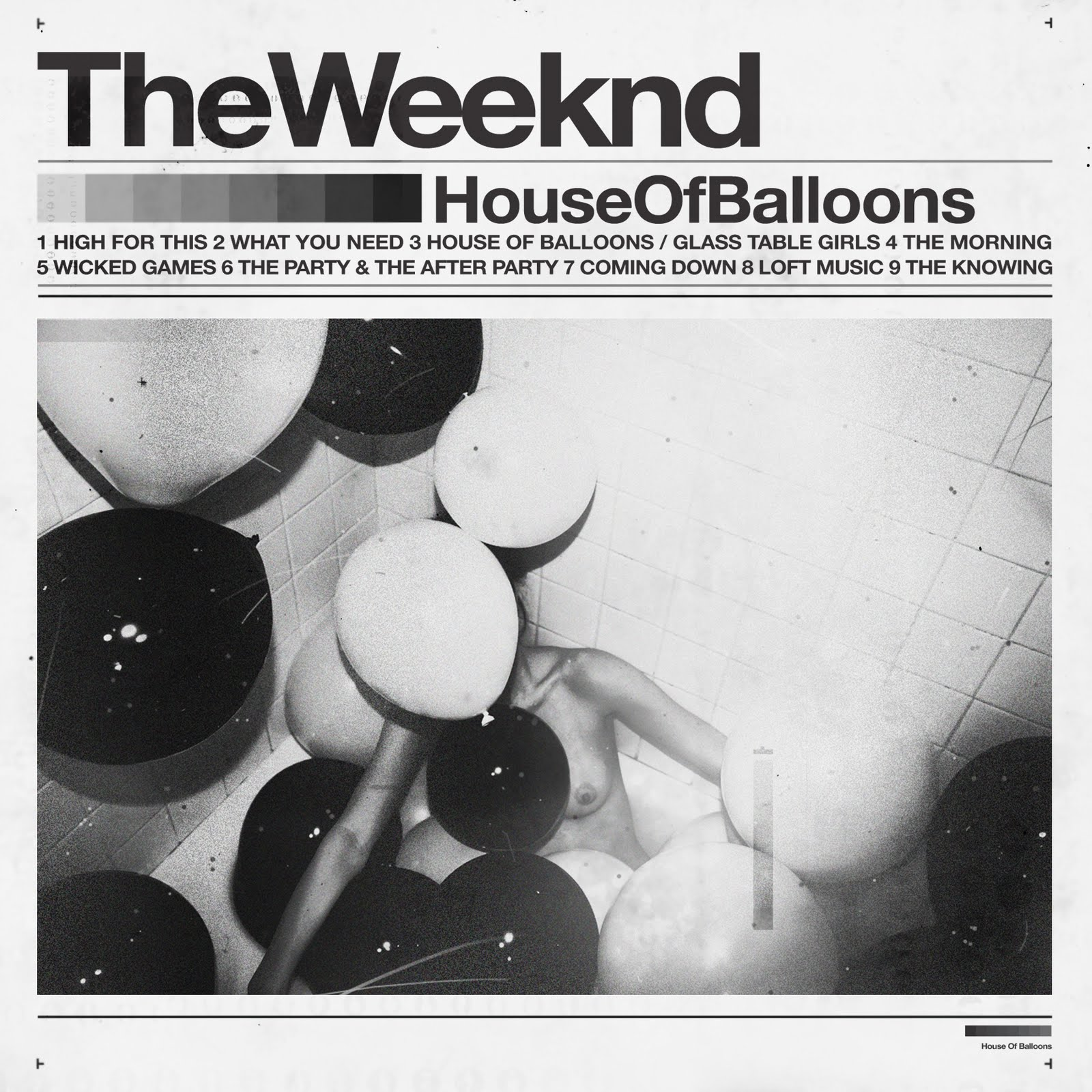 [MP3] The Weeknd - Rolling Stone (download)