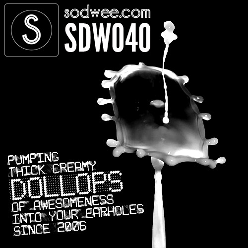 sdw040-coverart