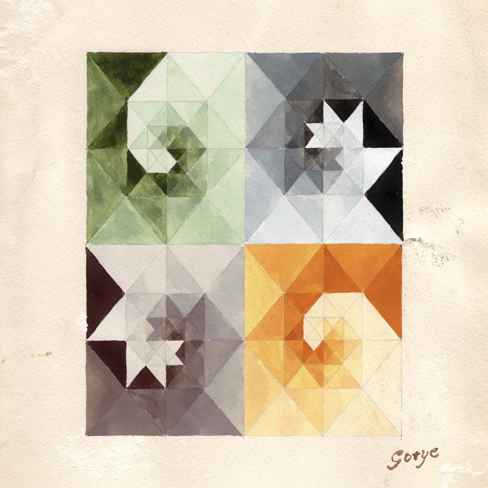 Gotye - Somebody That I Used To Know Featuring Kimbra