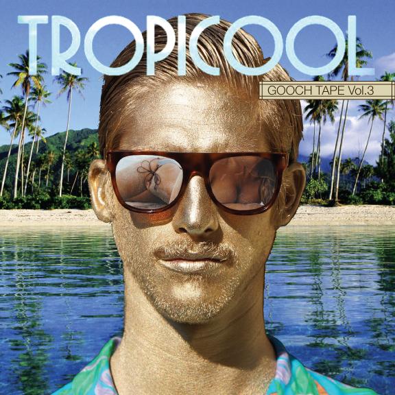 Tropicool – Gooch Tape #3