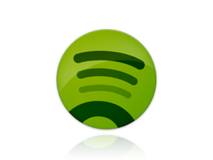 Sundaze – Playlist Six