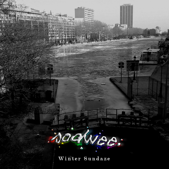 Download Winter Sundaze