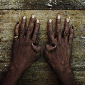 new MP3 : Bobby Womack – Please Forgive My Heart