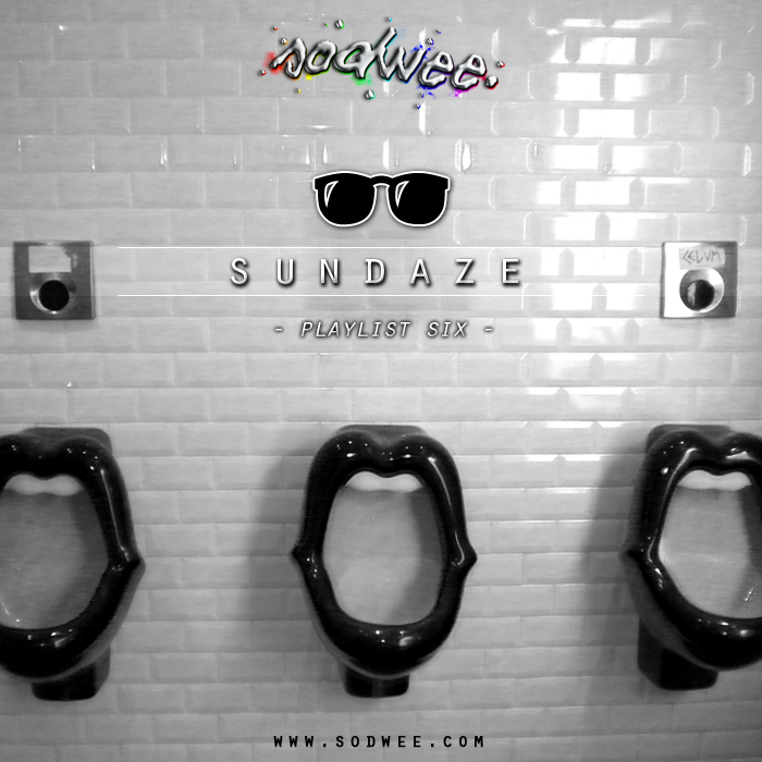Download Sundaze #06