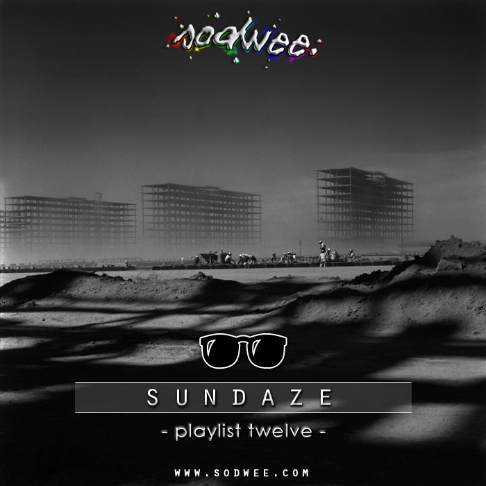 Download Sundaze #12