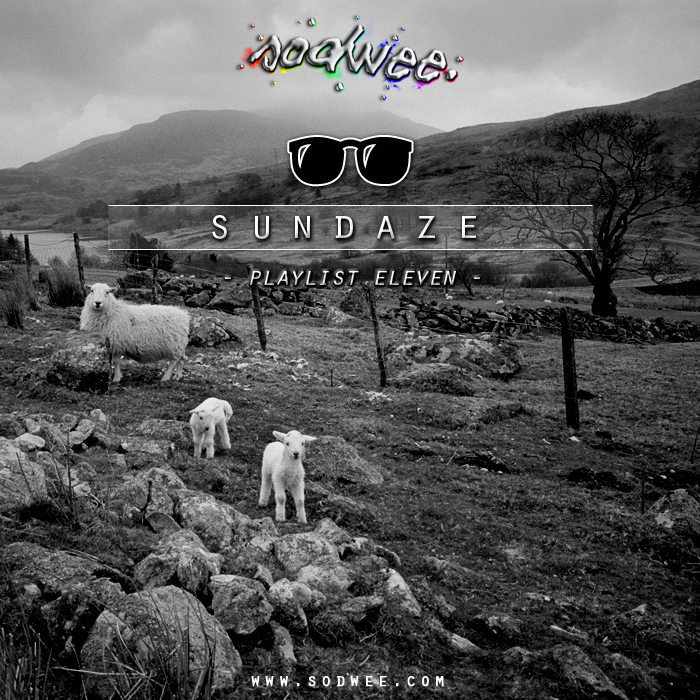 Download Sundaze #11