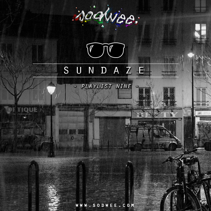 Download Sundaze #09