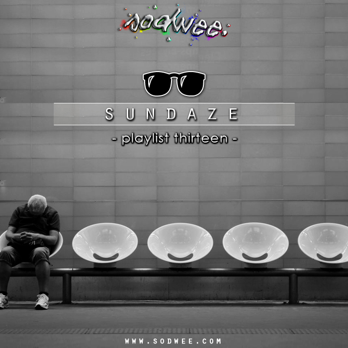 Download Sundaze #13