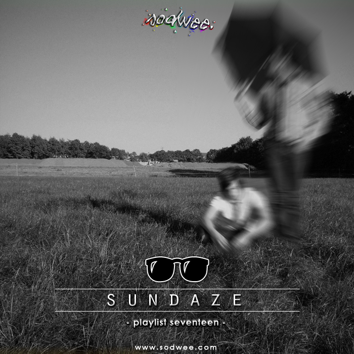 Download Sundaze #17