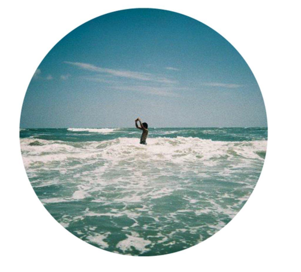 [mp3] Four beautiful tracks. Grab'em today