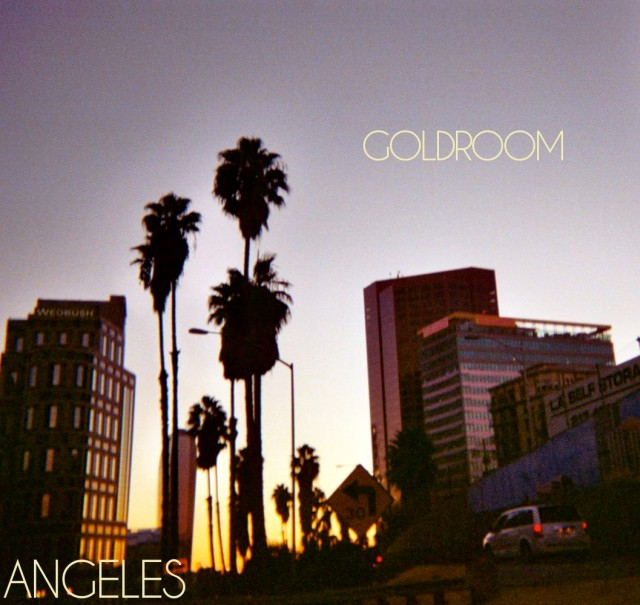 Goldroom-Angeles