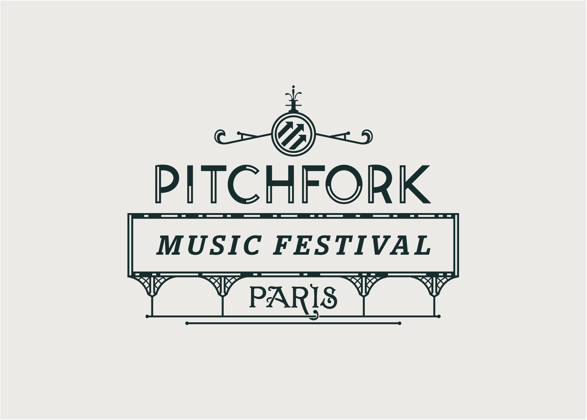 Pitchfork Festival Preview – Paris 2012 : Essentials for Thursday