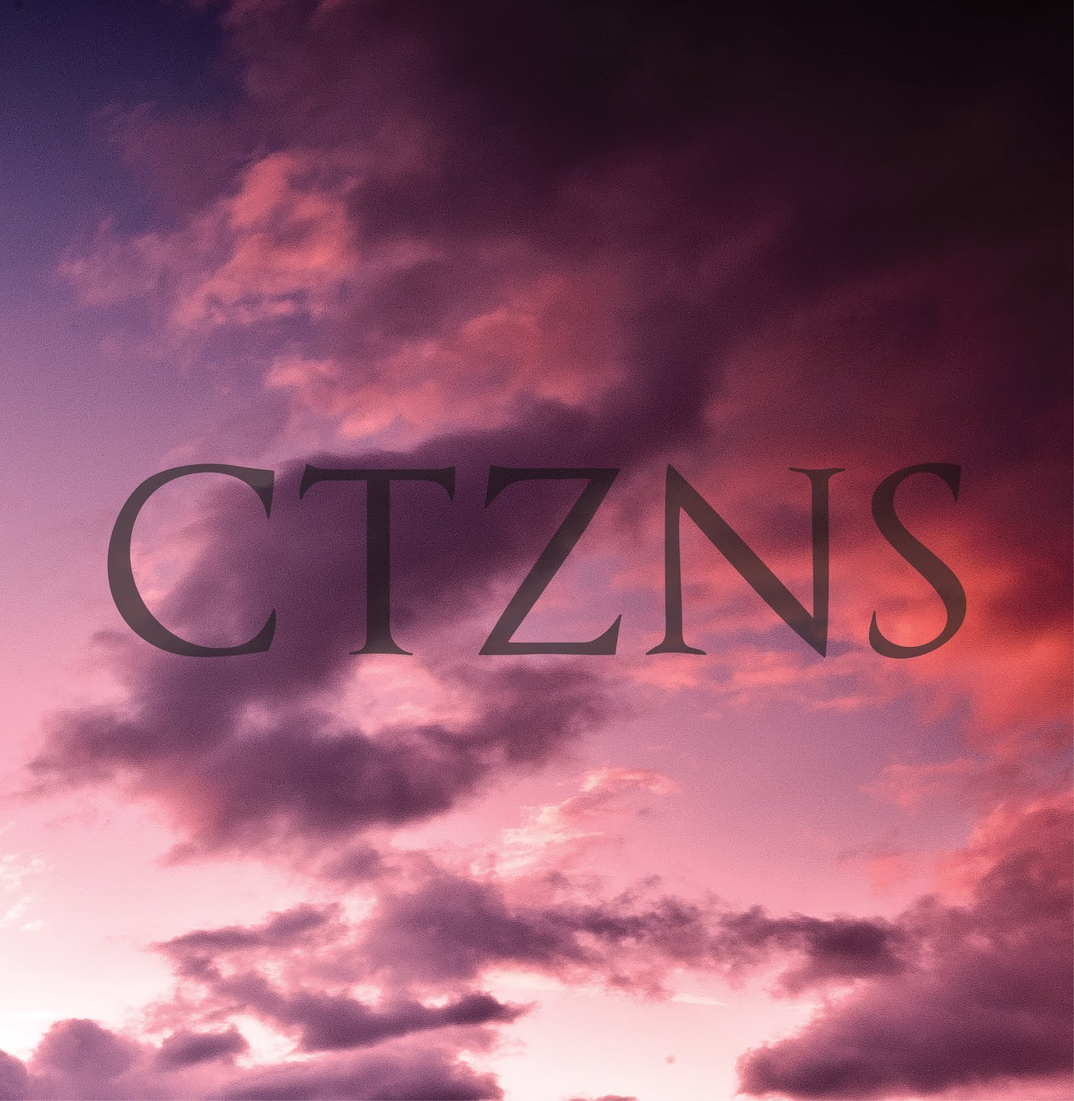 citizens cover