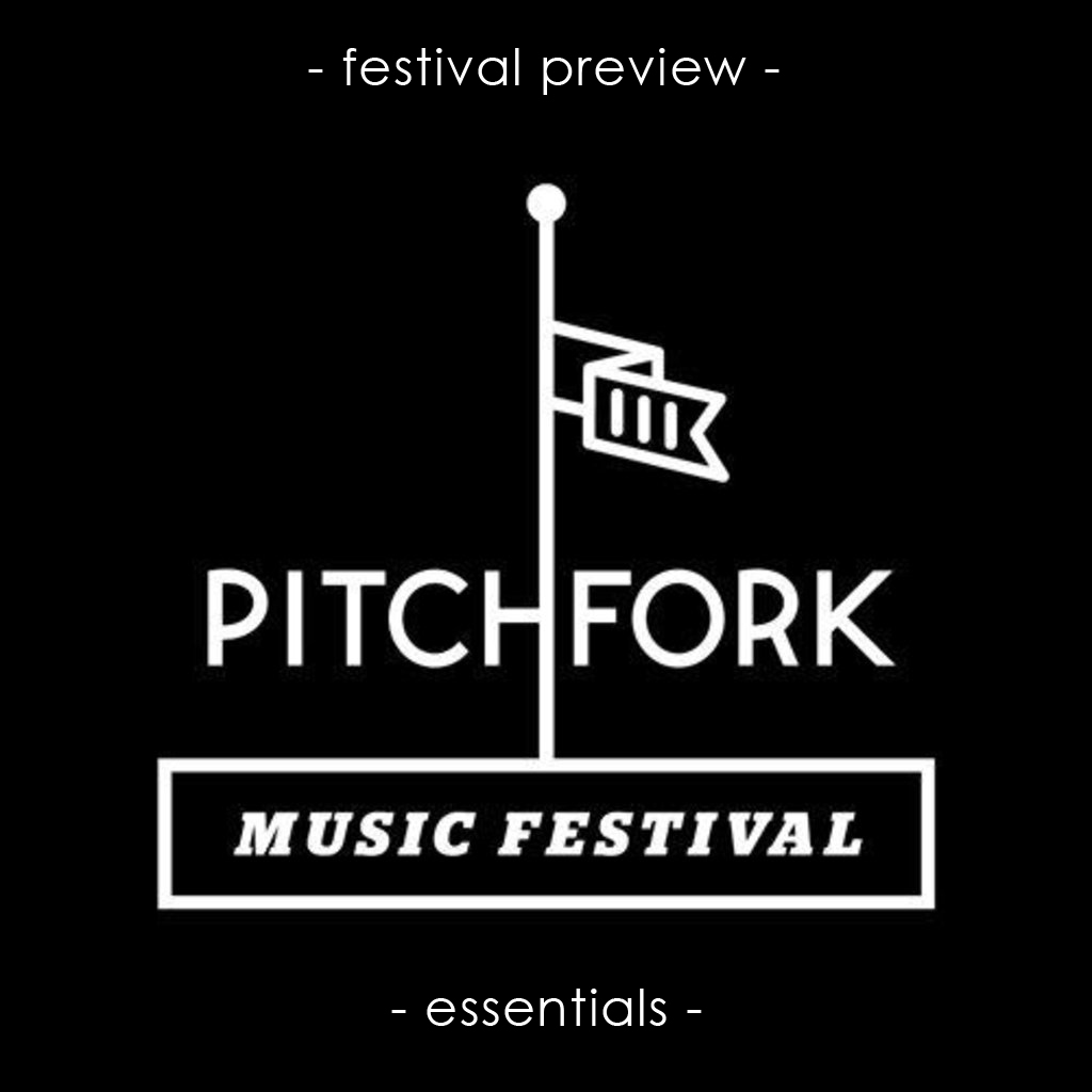 p4k-2012-paris-festival-preview