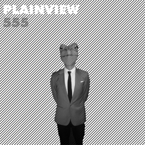 plainview-555