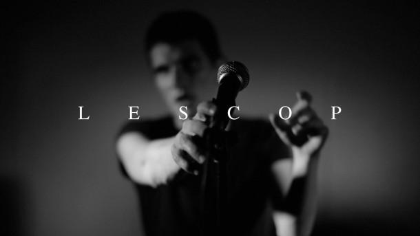 Lescop – La Foret (Joakim 'Balenciaga' Remix)