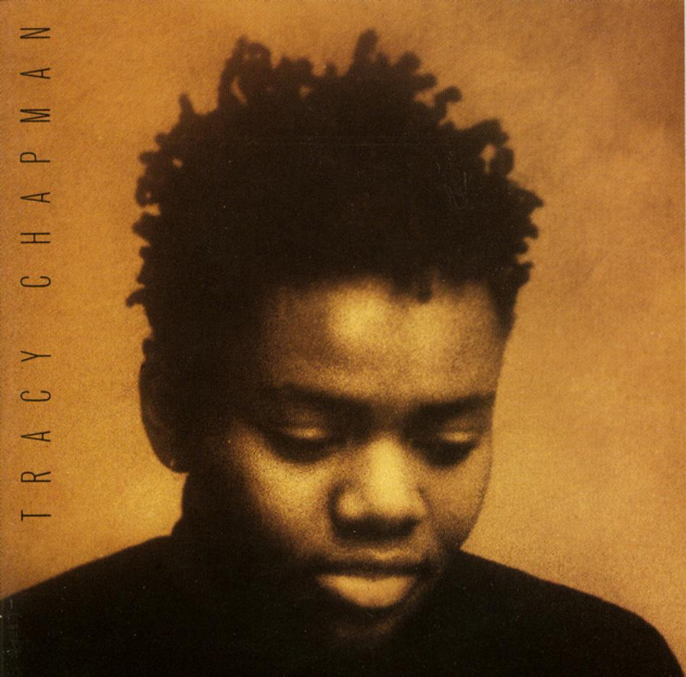 Tracy-Chapman-Fast-Car-Mattias-Polanco-Edit