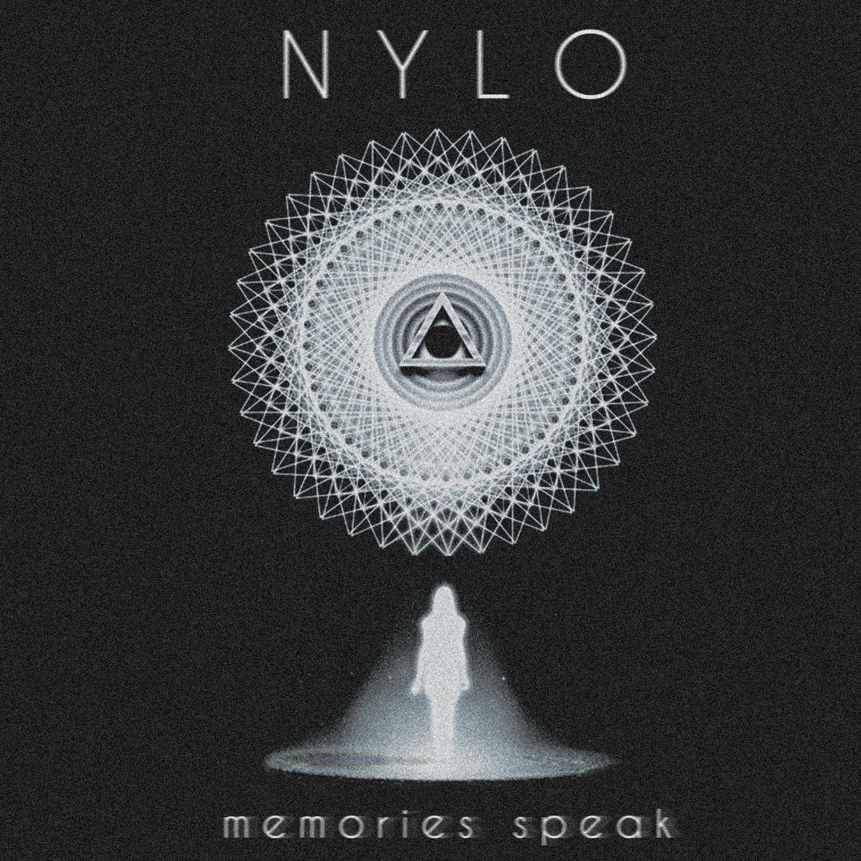 [download] Nylo – Memories Speak EP