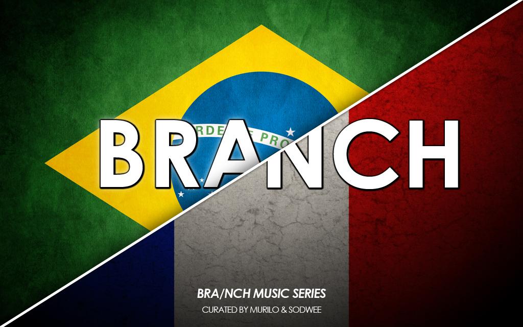 BRA/NCH > ROUND 1 – Marcelo D2 x Supreme NTM