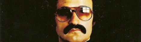 "[download] Giorgio Moroder - Chase (US 12"" Promo) [rare]"