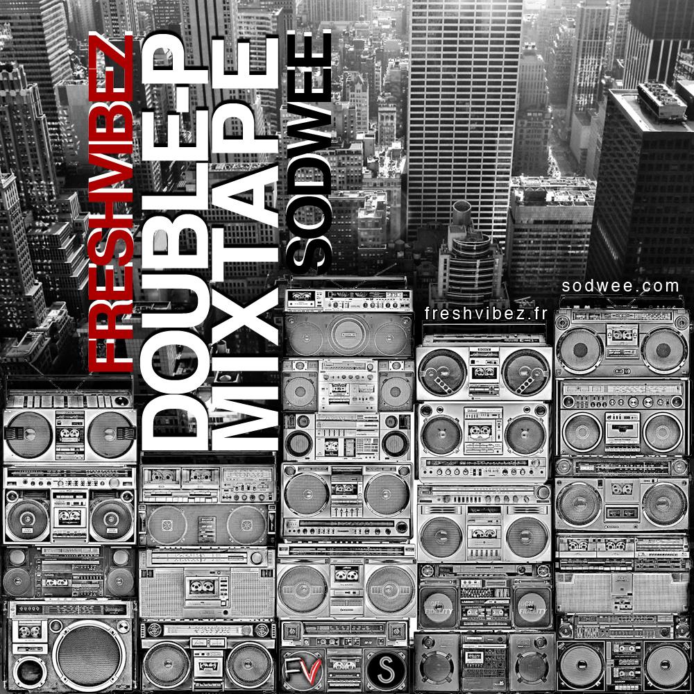DOUBLE-P-playlist