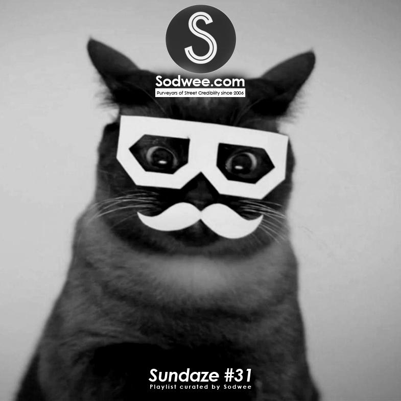 Download Sundaze #31