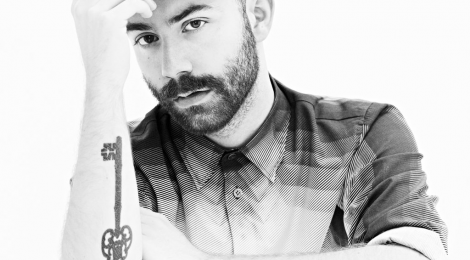 [MP3] Woodkid - I Love You