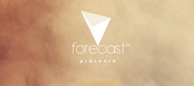 forecast presents - sodwee.com