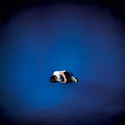 Gibby haynes ft Jack White + butthole surfers