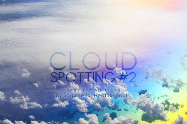Cloudspotting-two