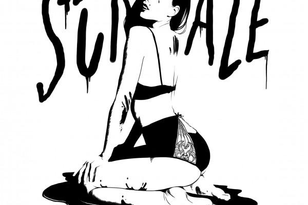 Download Sundaze #42
