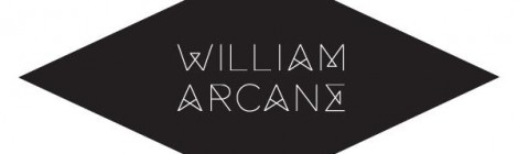 William Arcane - Not The Only One