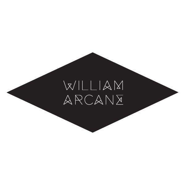 William Arcane - Not The Only One - Sodwee.com