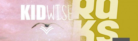 #5tracks by Lo from France - Drummer for Kid Wise