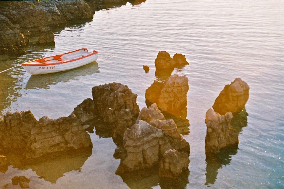 Port Isla - sodwee.com