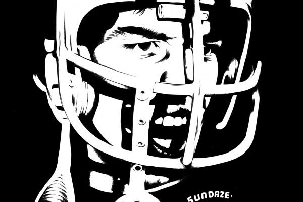 Download Sundaze #45
