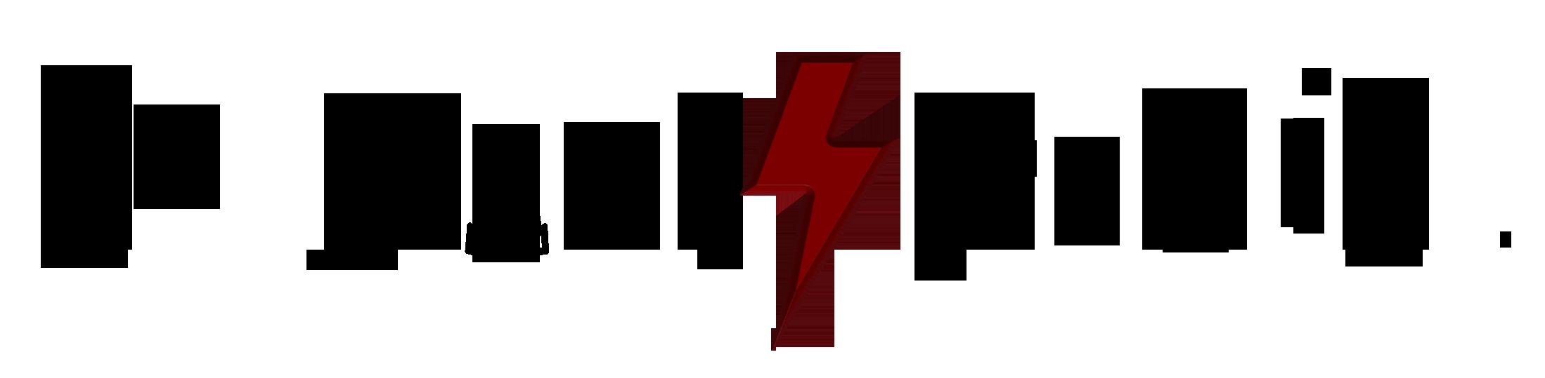 Le-Paris-Paris-Logo-Noir