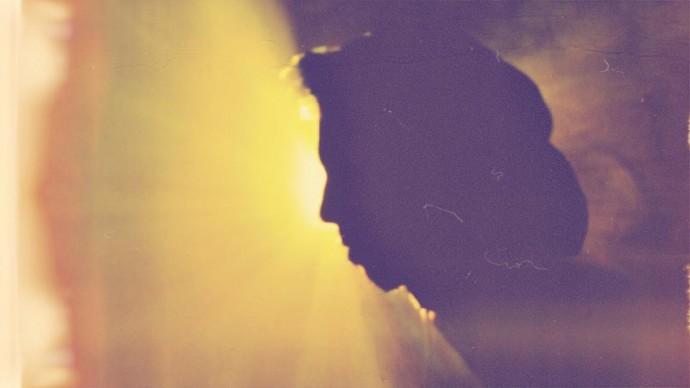 Richie Ashwin - sodwee.com