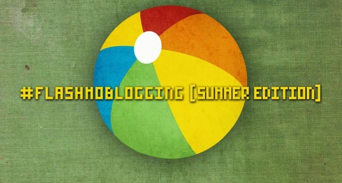 flashmoblogging-eventtag