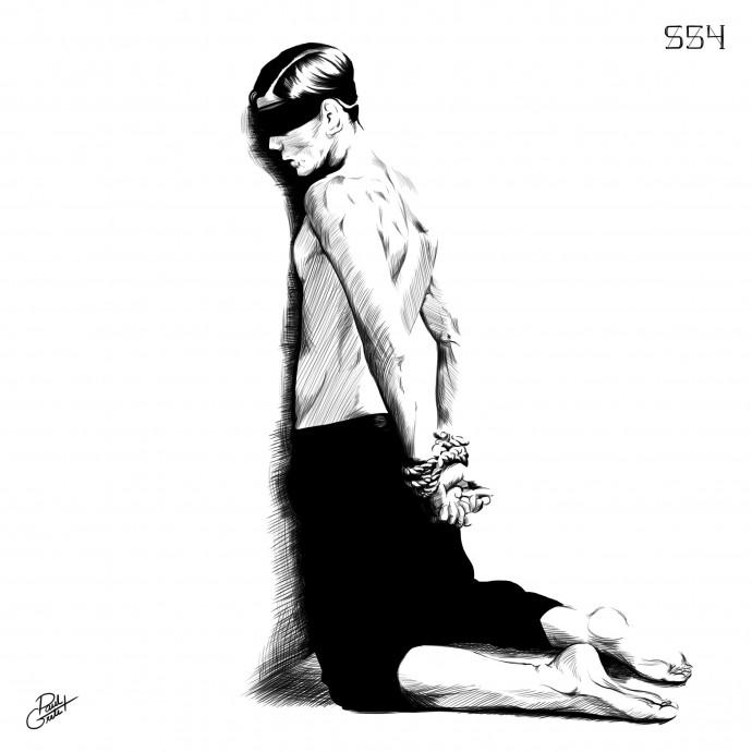 Download Sundaze #54