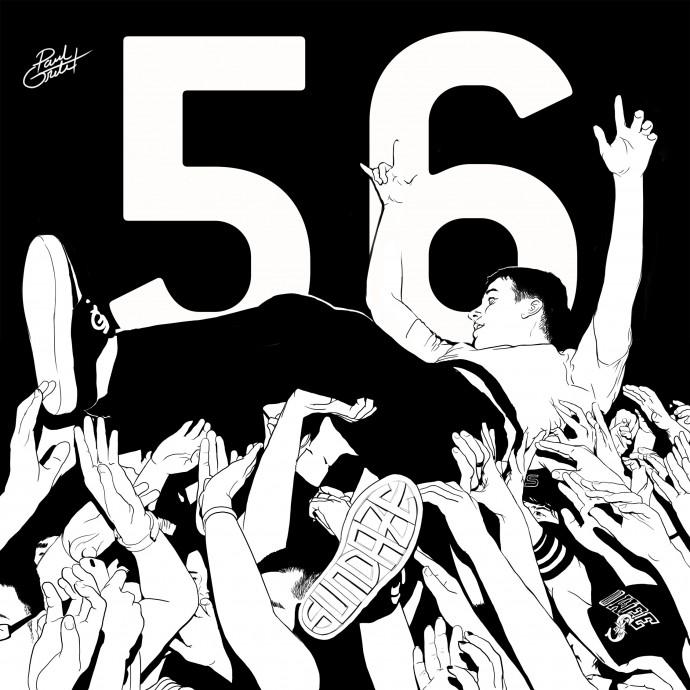 Download Sundaze #56