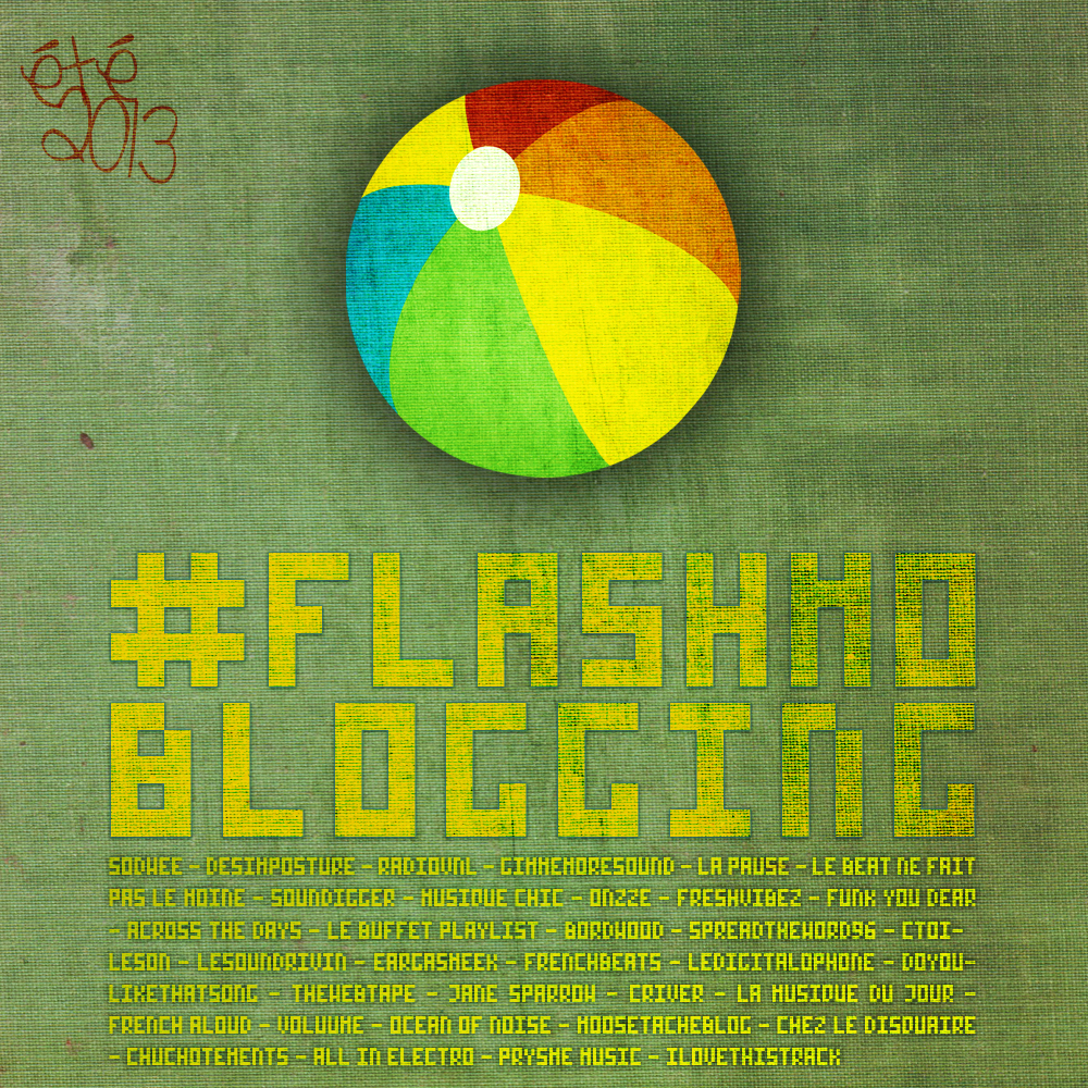 flashmob-coverart-final