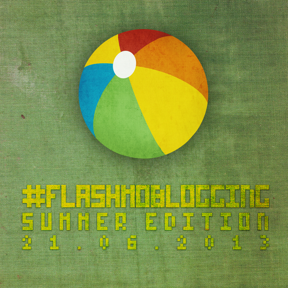 flashmoblogging-cover